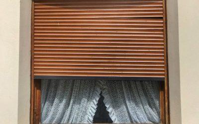 Vælg de rigtige gardiner til dit hjem